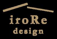 iroRe design