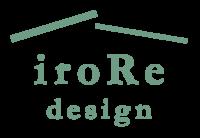 iroRe design|いろりデザイン室